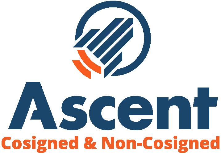 University of Arizona Private Student Loans by Ascent for University of Arizona Students in Tucson, AZ